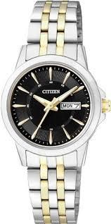 Женские <b>часы CITIZEN EQ0608</b>-<b>55EE</b> Распродажа! - купить по ...