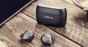 How to pair <b>Jabra Elite 75T</b> with iPhone or Android phones ...