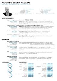 curriculum vitae template architect sample customer service resume curriculum vitae template architect cv template examples writing a cv curriculum vitae architect resume skylogic bruna