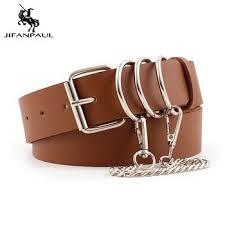<b>JIFANPAUL</b> New <b>women</b> s belt imitation woven - lentta.ru