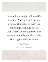 Ayelet Waldman Quotes & Sayings (24 Quotations) - Page 2 via Relatably.com