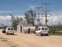 Resultado de imagen para grupos electrogenos. Cuba