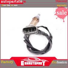 High Quality Oxygen Sensor 22690-2Y921 Fits For Nissan Cefiro ...