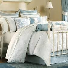 beachy bedroom furniture beds design with table and table lamp for bedroom decor beach themed furniture stores