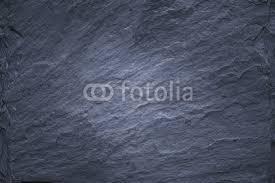 3,673,281 <b>Stone Rock Wall</b> Murals - Canvas <b>Prints</b> - Stickers ...