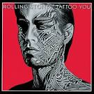 Tattoo You album by The Rolling Stones