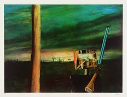 first class marksman sir sidney nolan tate sir sidney nolan ned kelly 1971