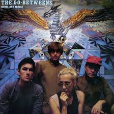 The Go-Betweens - <b>Metal</b> And <b>Shells</b> (1985, Vinyl) | Discogs