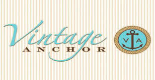 <b>Vintage Anchor</b> Boutique - Seaside Heights New Jersey Official ...