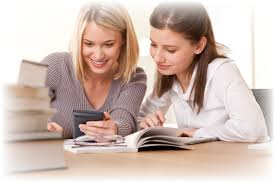 students be paid for good grades essay definition essay should students get paid for good grades persuasive