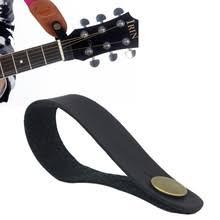 <b>Ремень Для Гитары</b> – Купить <b>Ремень Для Гитары</b> недорого из ...