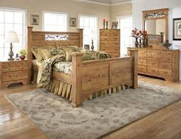 elegant elegant french country bedroom furniture sets design and decor and country bedrooms bedroom decorating country room ideas