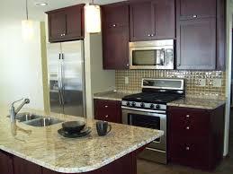 Contemporary Galley Kitchen Kitchen 61 Galley Kitchen Designs Contemporary Galley Kitchens