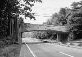 Merritt Parkway