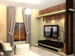 Small Picture 10 Interior Design For Hall HOME INTERIOR AND DESIGN