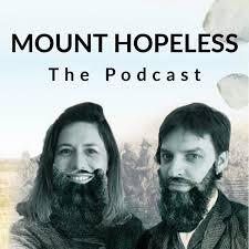 Mount Hopeless
