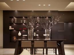 Dining Room Table Centerpieces Modern 10 Fantastic Modern Dining Table Centerpieces Ideas To See More