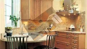 interior design ideas kitchen decorating home