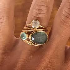 <b>BOAKO</b> Ball <b>Stud Earrings For</b> Women Girls 925 Sterling <b>Silver</b> Ear ...