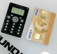 <b>Hyundai</b> Mobile MB-105, MB-<b>D650</b>, MB-490i - Mobile Gazette ...