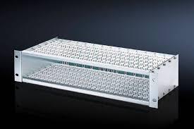 MicroTCA <b>встраиваемая</b> система
