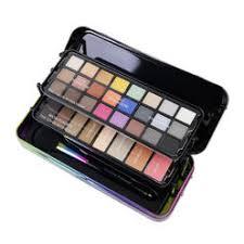 Multi-color Makeup - Kmart