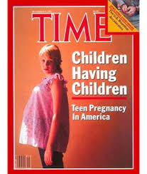 essays about teenagers pregnancy  fast essays   wwwcycleforumscom essays about teenagers pregnancy