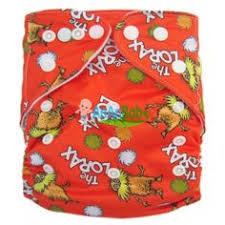 Holiday Pocket Diapers X10   for the baby   Best <b>cloth</b> diapers, <b>Cloth</b> ...