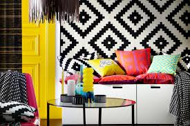 need ideas get inspired by these 65 oh so stylish living rooms bright coloured furniture