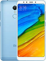 <b>Xiaomi Redmi 5</b> - Full phone specifications