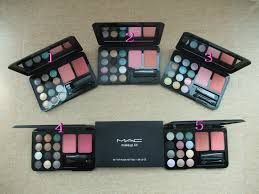 cosmetics mac makeup kit 12 colors we have a large of s