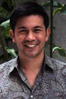 Mark Delos Reyes Davis - Mark_Davis-web