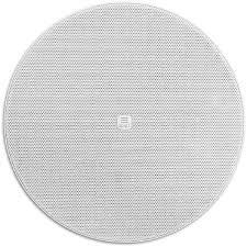 <b>Встраиваемая акустика трансформаторная APart</b> CM30DTD