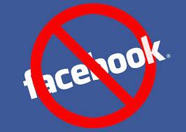 Imagenes para etiquetar subir y comentar en el Facebook mega
