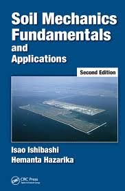 Soil Mechanics Fundamentals and Applications  Second Edition   CRC     Soil Mechanics Fundamentals and Applications  Second Edition