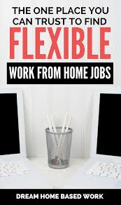 flexjobs com review legit way to flexible jobs or work from ever wondered if flexjobs com is legit or a work from home scam bottom