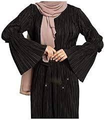 Mogogo Womens <b>Plus Size</b> Islamic Long Dress <b>Middle East</b> Muslim ...