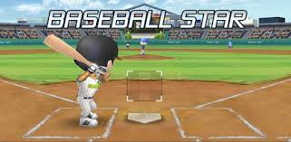 <b>Baseball</b> Star - Apps on Google Play