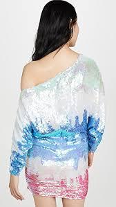 Retrofete <b>Платье Yasmin</b>   SHOPBOP