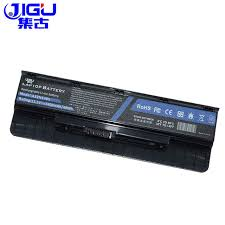 Online Shop JIGU <b>6CELLS</b> Laptop <b>Battery</b> A32LI9H A32N1405 ...