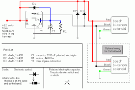 vwvortex com 3 wire solenoid discussion e46 projector retrofit th 3 wire solenoid discussion e46 projector retrofit
