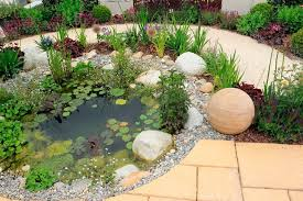 rock garden ideas 32 backyard backyard landscaping ideas rocks