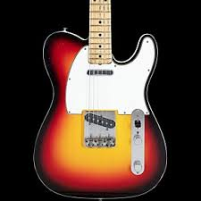 Fender Custom Shop Eric Clapton Crossroads <b>Blind Faith</b> ...