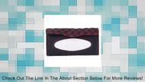 Vktech <b>Car Sun Visor</b> Napkin Box Tissue Cover Holder Review  影片 ...