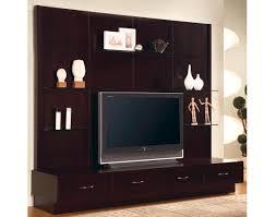 bedroom wall unit furniture bedroom furniture high resolution tv wall units tv wall unit tall bedroom wall unit furniture