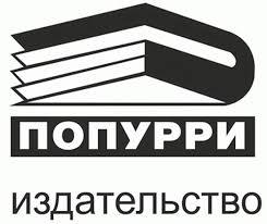 <b>Корейская роза</b> – Купить серию в Казахстане — Flip.kz