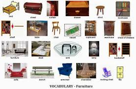 dining room furniture pieces names name of bedroom furniture with bedroom set names bedroom set names bedroom furniture pieces