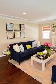 Navy Living Room Chair Navy Blue Living Room Furniture Living Room Ideas