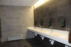 ada requirements for office buildings bathroom bathroom office