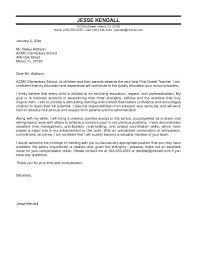 1000 ideas about cover letter teacher on pinterest teacher cover letter website